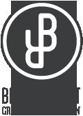Bruno Revert – Graphiste