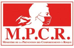 mpcr logo
