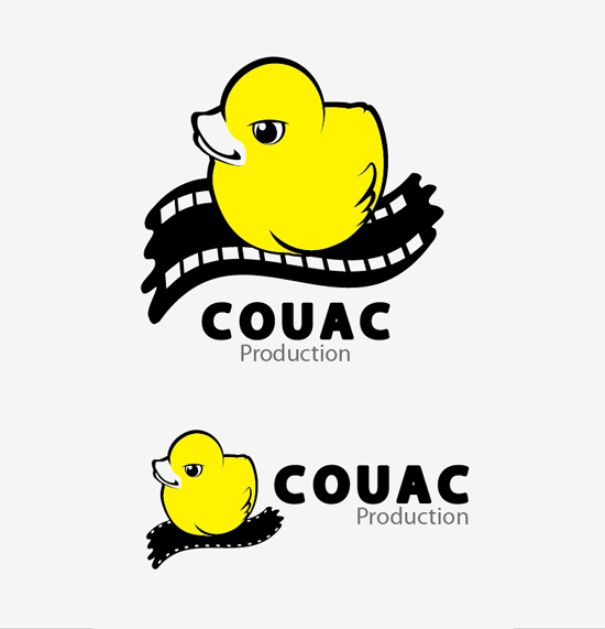Propositions Logo COUAC