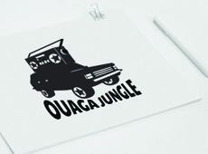 Ouaga Jungle