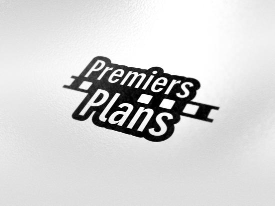 logo Premiers Plans