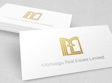 Montaigu Real Estate Limited