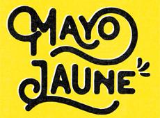 Opération Mayo Jaune