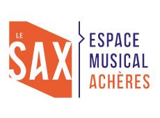 Nouvelle identité le Sax